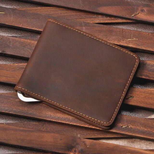 designer money clip|fashion money clipmoney clip